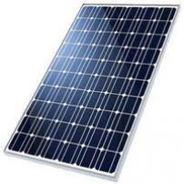 Солнечная батарея Altek ALM-260P