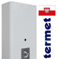 Колонка газовая Termet  AquaHeat  Electronic G19-00