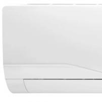 Elegant Inverter  R32 SAC-09HRWE/I