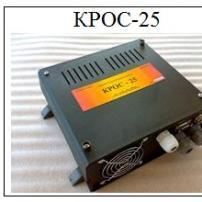 Контроллер-регулятор отопительной системы КРОС-25