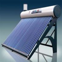 Вакуумный солнечный коллектор  Altek SD-T2-24