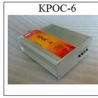 Контроллер-регулятор отопительной системы КРОС-10